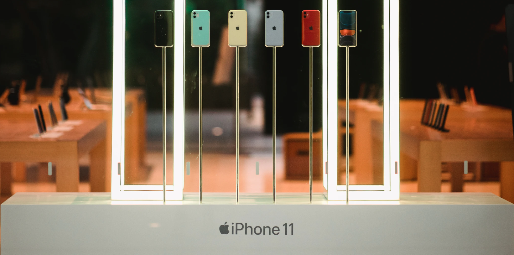 The Great Features of the iPhone 11 will Make You Want One